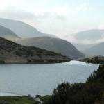 lagos curavacas
