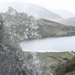 foto_rutas4
